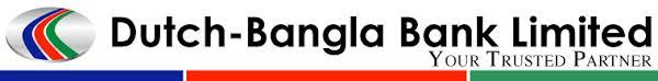 Dutch Bangla Bank (DBBL) Job Circular- Probationary Officers and Managers