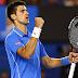#Tenis: Djokovic y Nadal avanzan a 3ra ronda en Abierto de Madrid