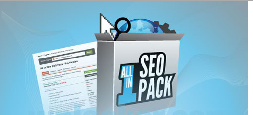 All in one SEO Meta Pack (Blogger) 2016