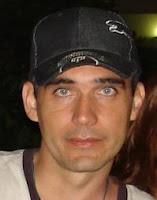 Blogueiro José Márcio