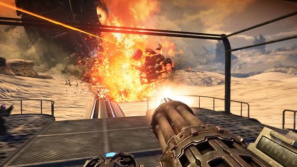Bulletstorm Full Clip Edition-screenshot02-power-pcgames.blogspot.co.id