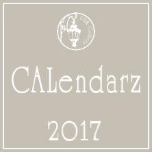 http://uhkgallery-inspiracje.blogspot.com/2017/01/caoroczne-wyzwanie-kalendarz-z.html
