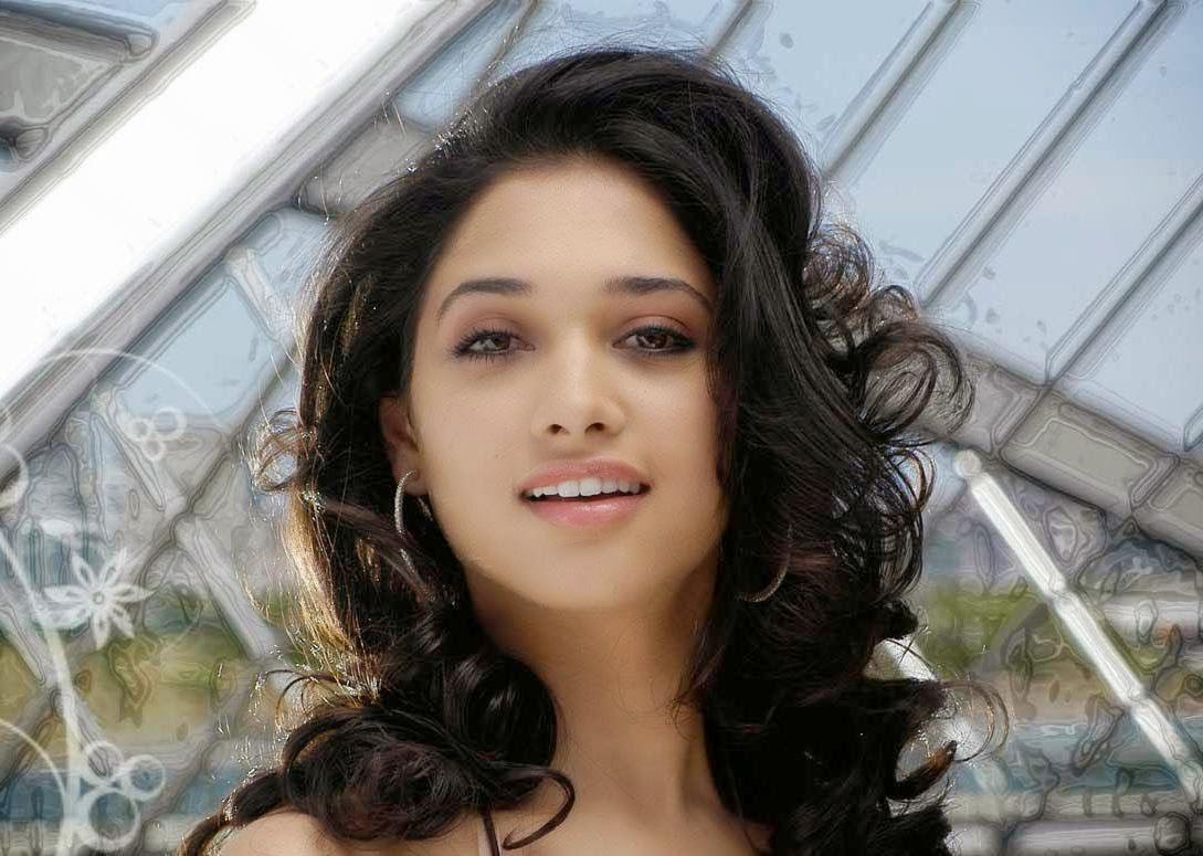 Tamanna Bhatia Full Hd Wallpapers: Wallpapers Joo: Tamanna Bbhati Full HD Wallpaers
