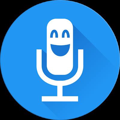 تطبيق رائع لتغيير الصوت على هواتف اندرويد