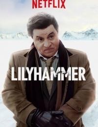 Lilyhammer 2 | Bmovies