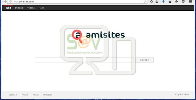 Amisites.com