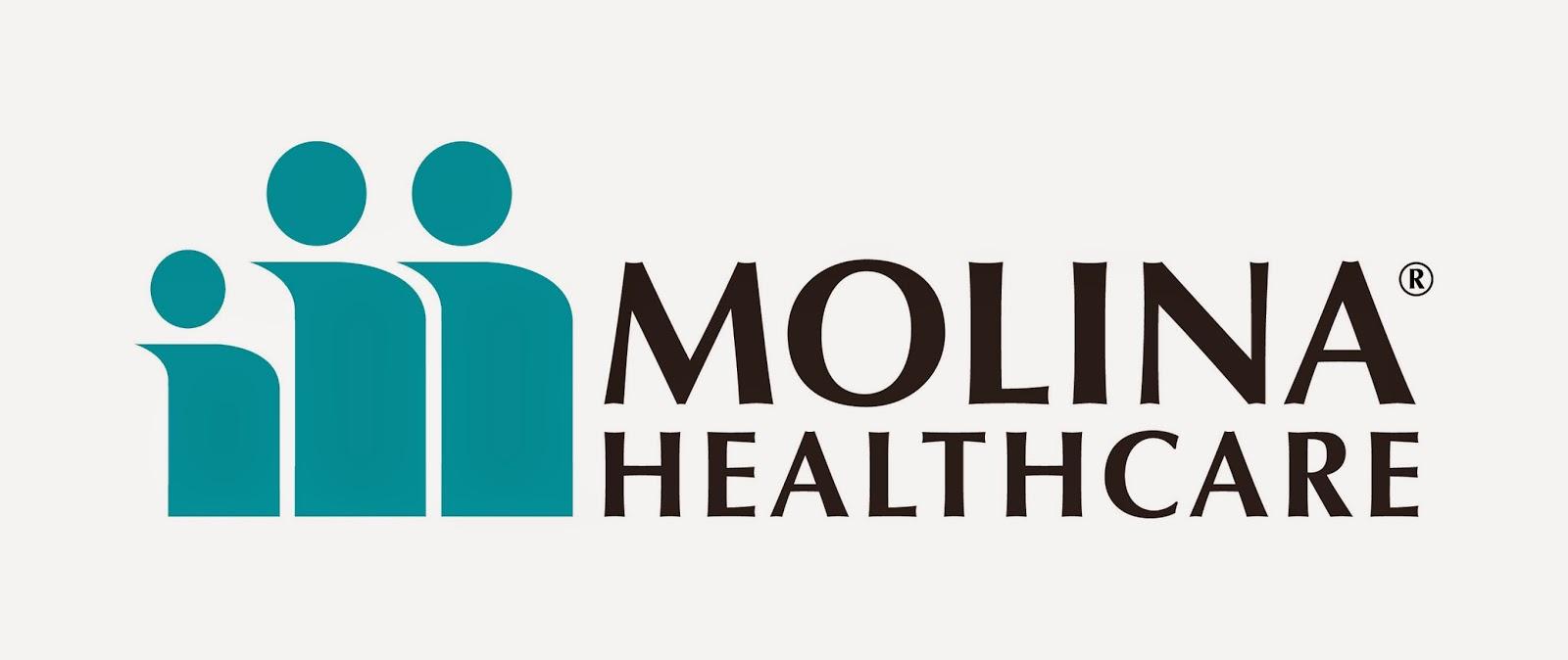Informarse y Aplicar a Molina Seguro Medico en Miami Fl