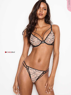Lais+Ribeiro+Unbelievably+hot+ass+in+Bikini+Shoot+Victorias+Secret+January+2o18+WOW+%7E+SexyCelebs.in+Exclusive+05.jpg