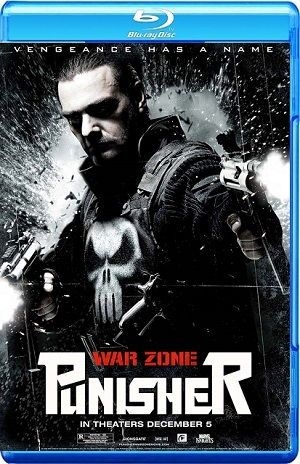 Punisher War Zone BRRip BluRay Single Linl, Download Punisher War Zone BRRip BluRay 720p, situs untuk download film Punisher War Zone BRRip BluRay 720p, download film bioskop terbaru Punisher War Zone BRRip, download film gratis Punisher War Zone