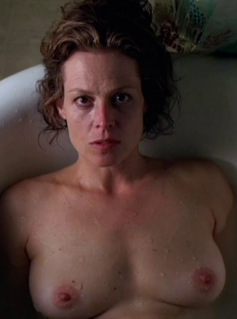 Nude Babes Hd Pics