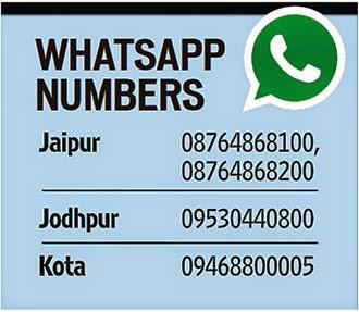 Kerala hot girls number