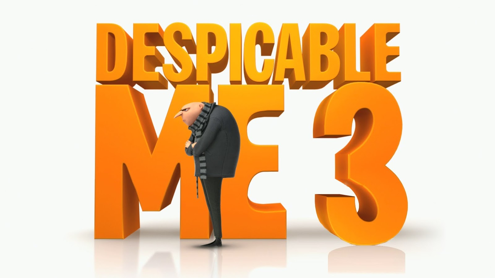 download despicable me movie in hindi