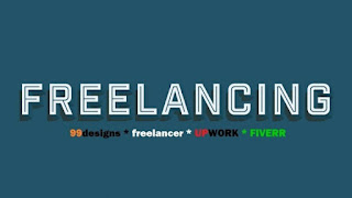 freelancing bidding tips
