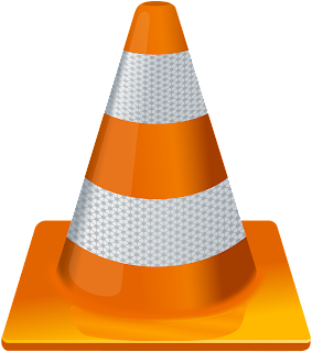 VLC Media Player v2.2.6 Free Download (32-bit & 64-bit)