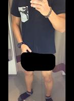 [2016] Fix … Nice body