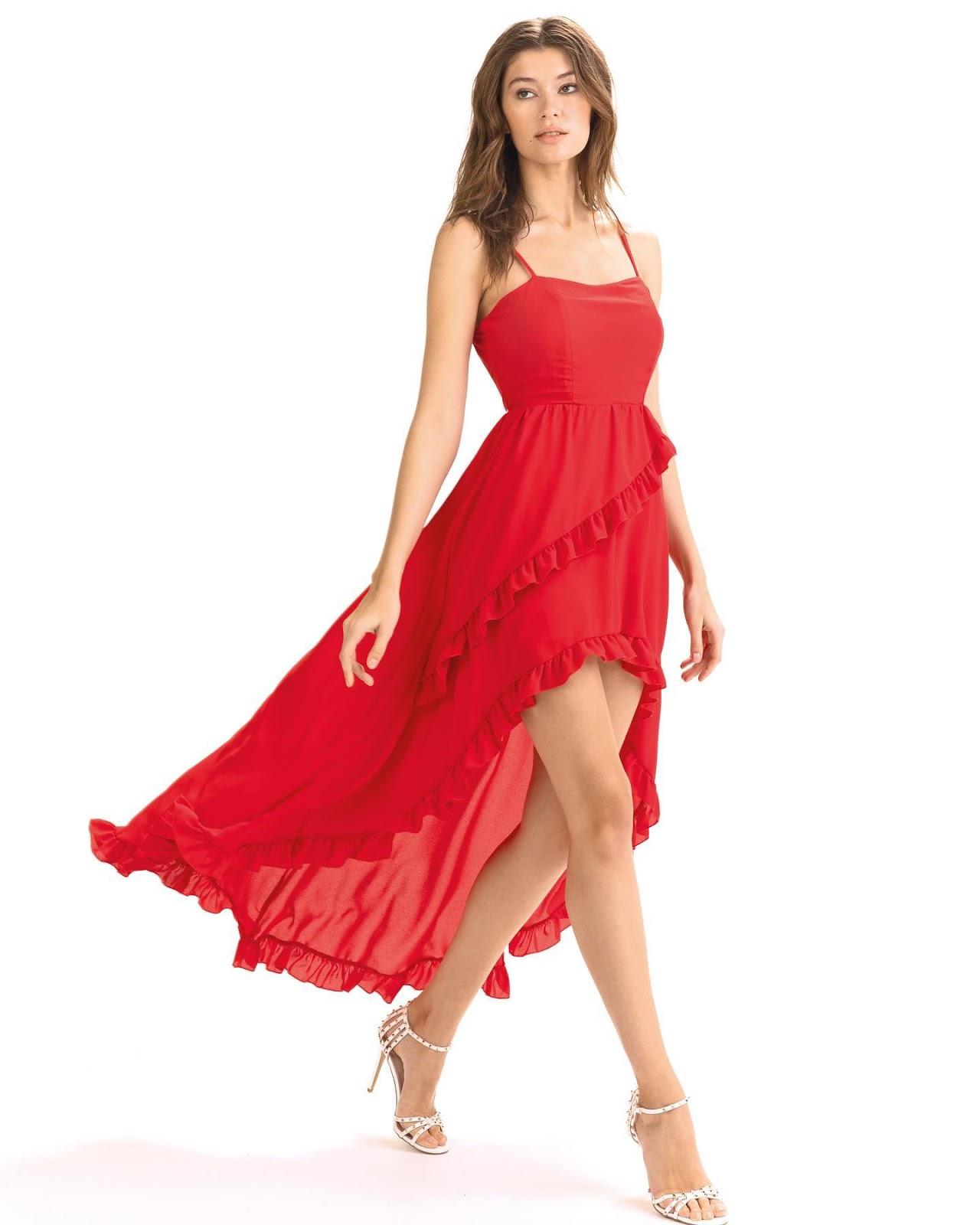 E' tempo di matrimoni: io trovo i vestiti da cerimonia più belli su Goccia.clothing