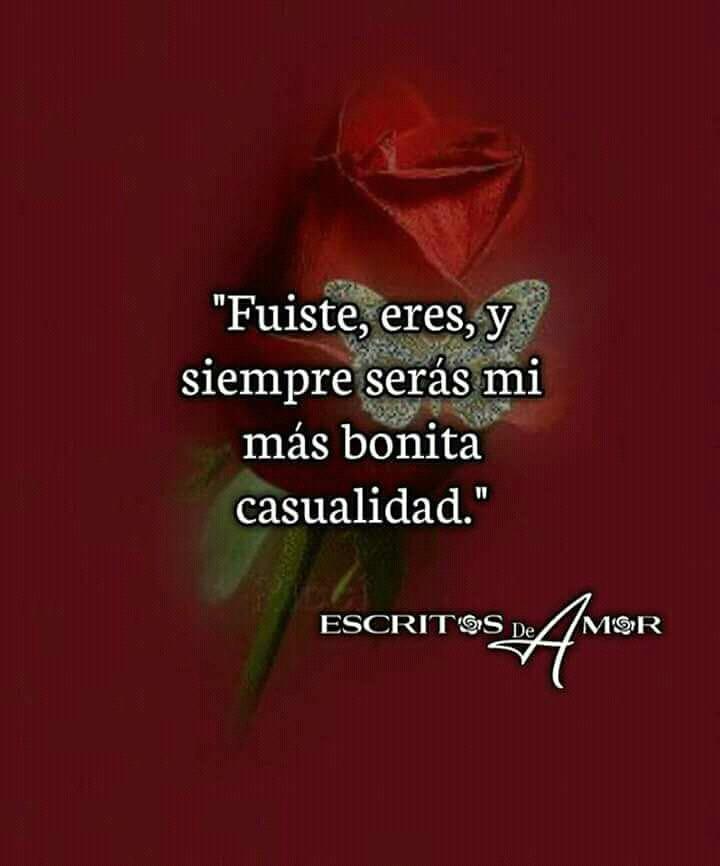 Frases Deitor10 Frases Deitor10 Frases De Amor Bonitas Y Originales