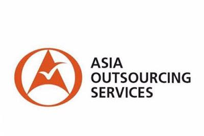 Lowongan Kerja PT. Asia Outsourcing Services Pekanbaru November 2018
