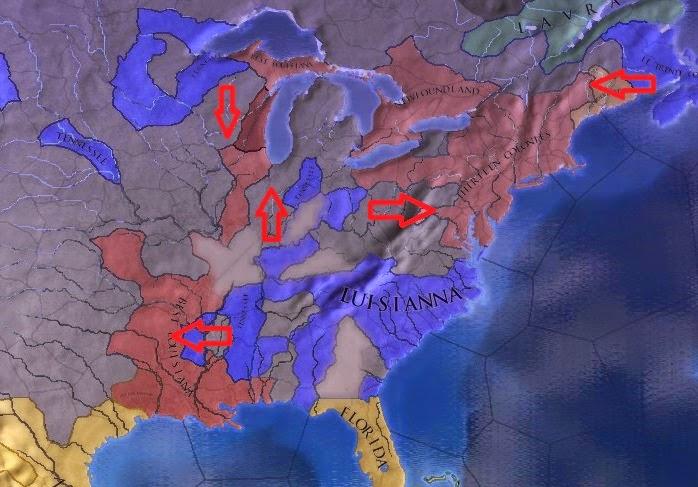 kolonien-frankreich-england