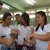Secretaria de Educação oferece mais de 112 mil vagas para ensino médio e técnico