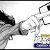 Yu-Gi-Oh! Gx Mangá - Capítulo 051 em Português