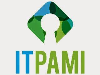 @ITPAMI: Caso de Estudio - Sistema de #Trazabilidad de Medicamentos (#Innovación Tecnológica en la #Salud)