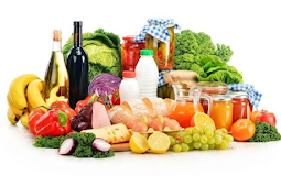 Minerals And Vitamins Are Important For Children's Growth - Waras info