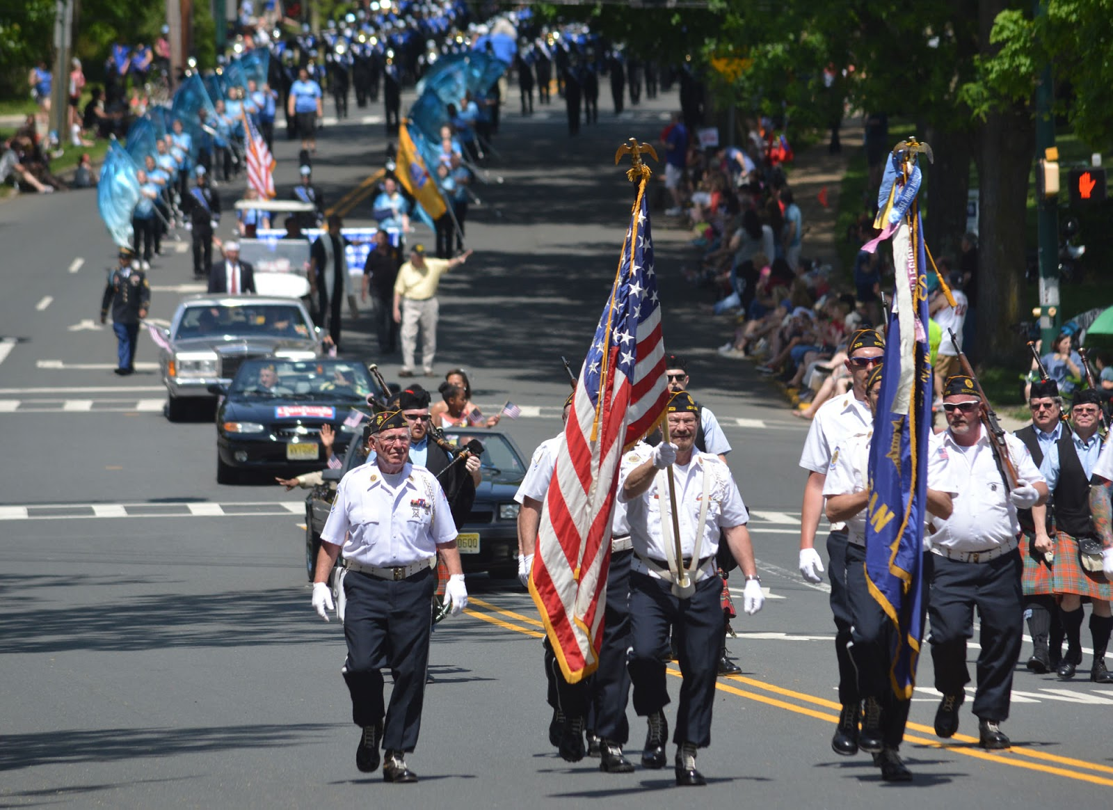 National Memorial Day Parade: Happy Memorial Day Images, Pictures