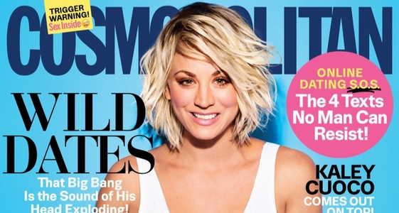 http://beauty-mags.blogspot.com/2016/03/kaley-cuoco-cosmopolitan-us-april-2016.html