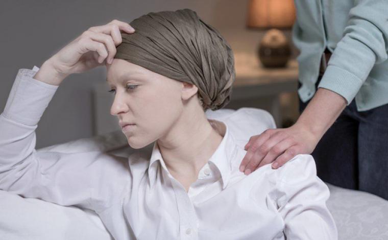 Cara Mengobati Kanker Dengan Menggunakan Daun Sirsak ...