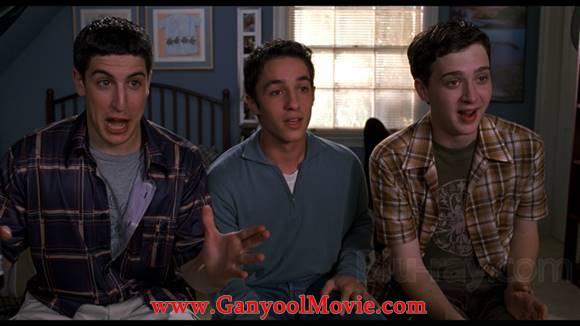 american reunion subtitles 720p film