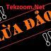 Admin Tekzoom.Net có phải lừa đảo?