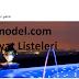 Erkled - Erklamp Güncel Fiyat Listeleri ve Online Katalog indir