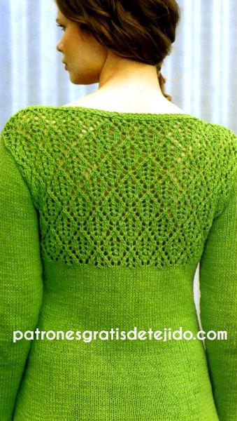 patrones-chaqueta-agujas