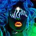 ENIGMA: Residencia de shows de Lady Gaga en Las Vegas tiene sus fechas confirmadas