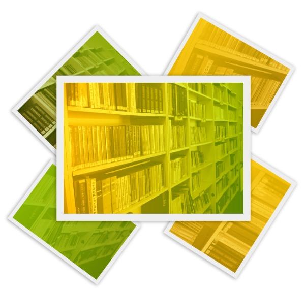 brabantiae libri: acquisitions du fonds professionnel de la