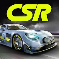 csr racing hile apk indir