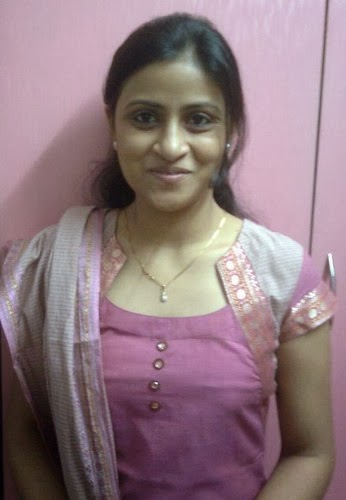 Sexy Bihar Girl