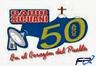 Radio Sicuani 1360 AM