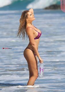 Sarah-Harris-in-Bikini-515+%7E+SexyCelebs.in+Bikini+Exclusive+Galleries.jpg