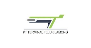 Lowongan Kerja Terbaru PT. Terminal Teluk Lamong Februari 2018