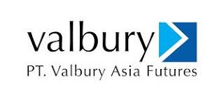 Lowongan Kerja PT. Valbury Asia Futures Yogyakarta Terbaru di Bulan September 2016