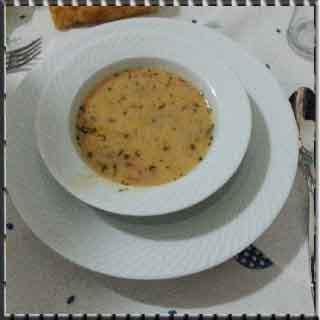çorba    yoğurtlu çorba    çorba nasıl yapılır   yoğurt   çorba nasıl yapılır    çorba çeşitleri çorba tarifleri    çorba tarifi    tavuk çorba    yemek tarifleri    ezogelin çorba     çorba nasıl yapılır    tavuk suyuna çorba    mercimek çorba  ezogelin çorba    kolay çorba    kolay çorba tarifleri    köfteli çorba    mercimek çorba    oktay usta   ardanın mutfağı tavuk suyu çorba  et suyu çorba sebze çorbası yayla  çorbası
