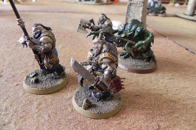 Raiders of the Lost Tablet of Phos DSCN1023