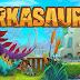 تحميل لعبة Parkasaurus تحميل مجاني و برابط مباشرة (Parkasaurus Free Download)