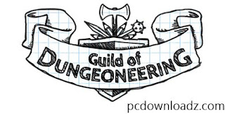 Guild of Dungeoneering Download for PC