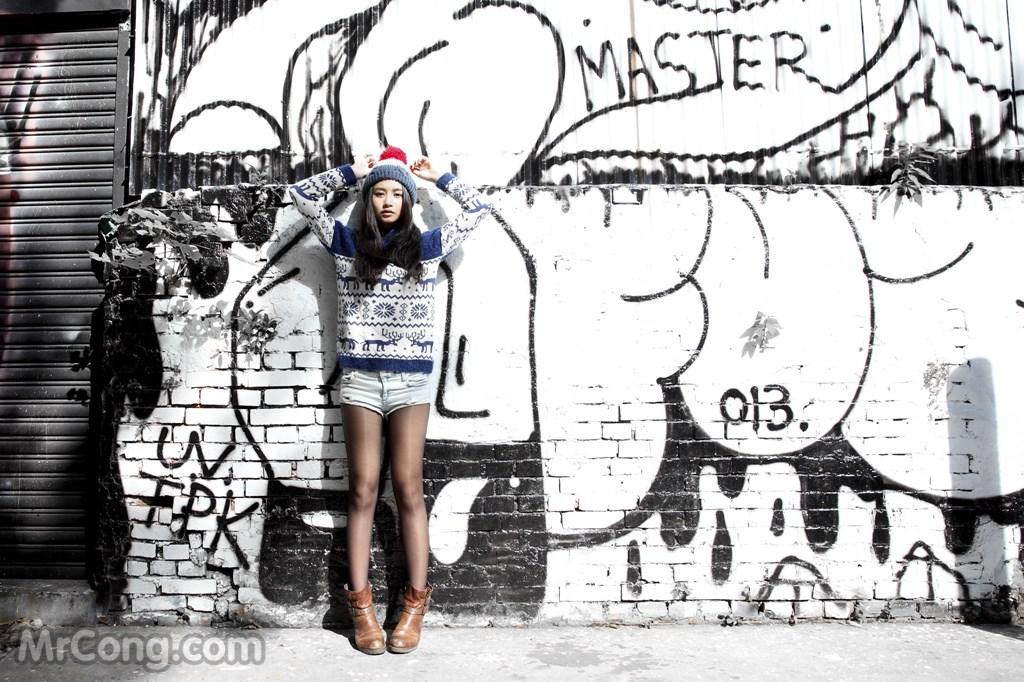 Image Girl-xinh-Dai-Loan-by-Joseph-Huang-Phan-1-MrCong.com-0012 in post Các cô gái Đài Loan qua góc chụp của Joseph Huang (黃阿文) - Phần 1 (1480 ảnh)