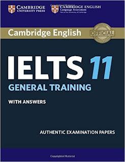 Descargar CAMBRIDGE PREPARATION FOR THE TOEFL TEST ...