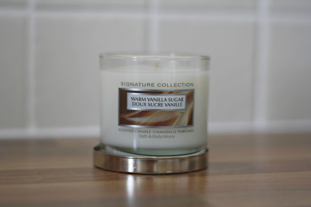 home-decor-blog-post-blogger-bath-and-body-works-candle