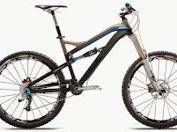 Mengenal dan Memilih Jenis Sepeda Gunung MTB XC, All Mountain, Downhill, Dirt Jump, Freeride dan Trail